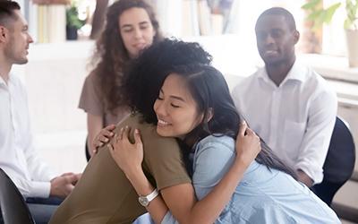 留学生的心理安全(课程二)